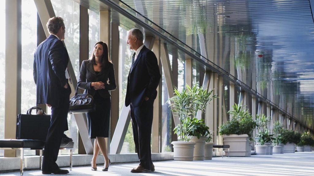 Thêm 12 cách tiếp cận khách hàng-kỹ năng bán hàng