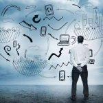10 bí quyết giúp bạn nuôi dưỡng tư duy khởi nghiệp đúng đắn