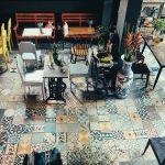 18 định hướng Marketing mới cho quán cafe