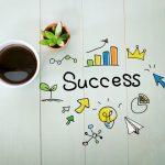 46 cách tăng doanh số bán hàng (Sales Promotion)