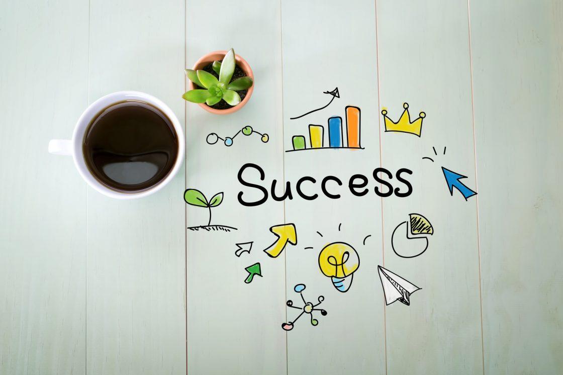 Tổng hợp những cách cách tăng doanh số bán hàng hiệu quả nhất(Sales Promotion) - image 46-cach-tang-doanh-so-ban-hang-bytuong-com on https://congdongdigitalmarketing.com