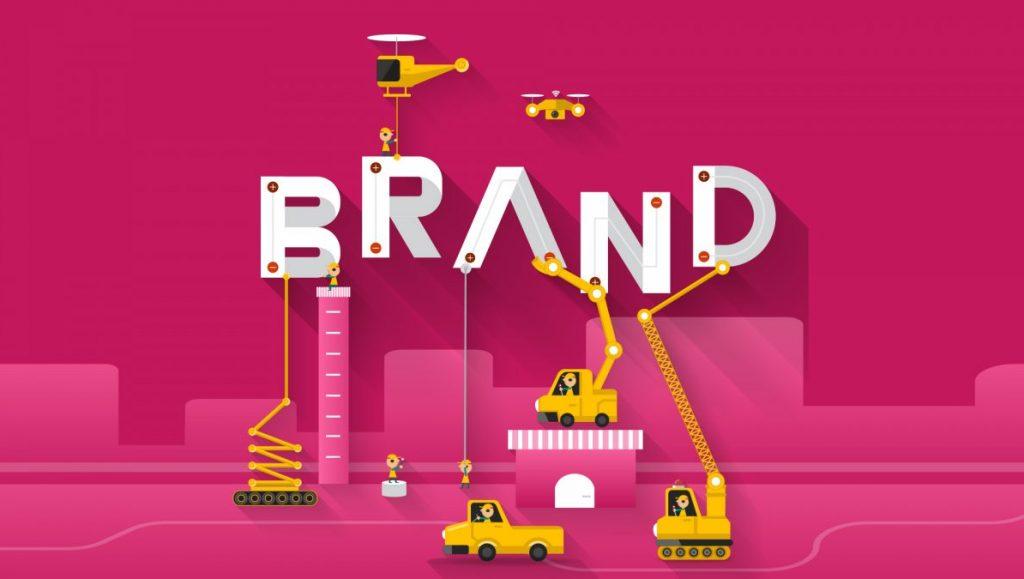 Làm thế nào xây dựng thương hiệu cá nhân giá trị