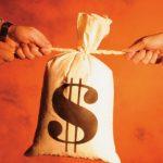 Tại sao các công ty tuyển người thường đưa ra khoảng lương chứ không phải con số lương xác định