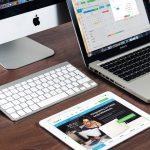 Vận dụng 2 chiêu Marketing của Apple trong kinh doanh của bạn