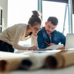 4 kiểu người hợp tác dễ rủi ro nhất