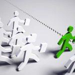 8 Hình thức khác biệt hóa cho Startup (Marketing)