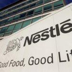 Content Marketing Nestlé 2018: Chạm tới tiếng lòng Phụ nữ Việt