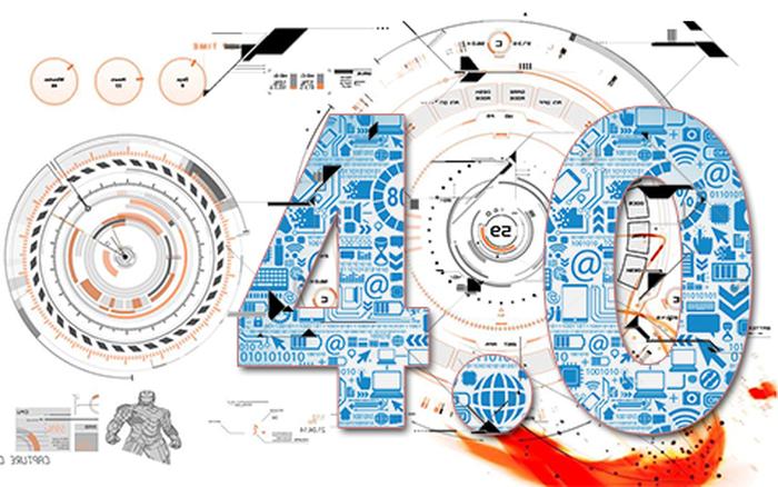 6 ý tưởng kinh doanh hiệu quả trong  thời công nghiệp 4.0