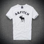 Bán duy nhất 1 chiếc áo phông mà trở nên giàu có