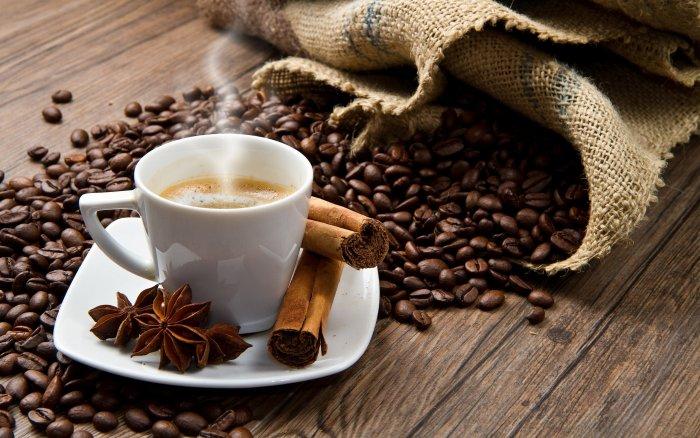 Cách lấy nguồn hàng nhân hạt cafe tại Đắk Lắk