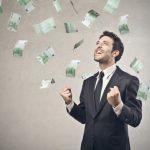 Làm gì khi bị khách hàng ép giá mặc cả giá?
