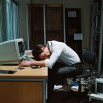 Những nguyên nhân thật sự làm khởi nghiệp thất bại
