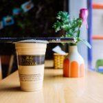 Tại sao nhiều cửa hàng trà sữa đóng cửa ở Việt Nam