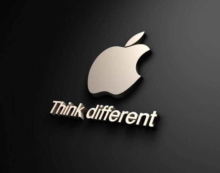 Apple có thành công với Iphone X, Iphone 8 không?