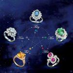 Xuất hiện loại trang sức mới, kinh doanh kiếm lời tiền triệu mỗi ngày