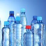 Kinh doanh nước khoáng đóng chai thu từ 20 triệu trên tháng