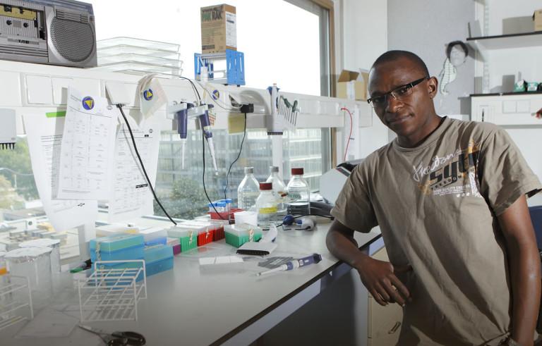 Kinh doanh sản phẩm nano ứng dụng kinh tế lợi nhuận cao
