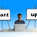 Học cách kinh doanh, Làm sao chọn được ý tưởng khởi nghiệp đúng, chính xác
