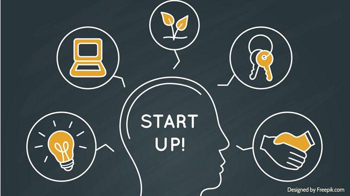 Một số chính sách Nhà nước đang hỗ trợ Startup cần biết