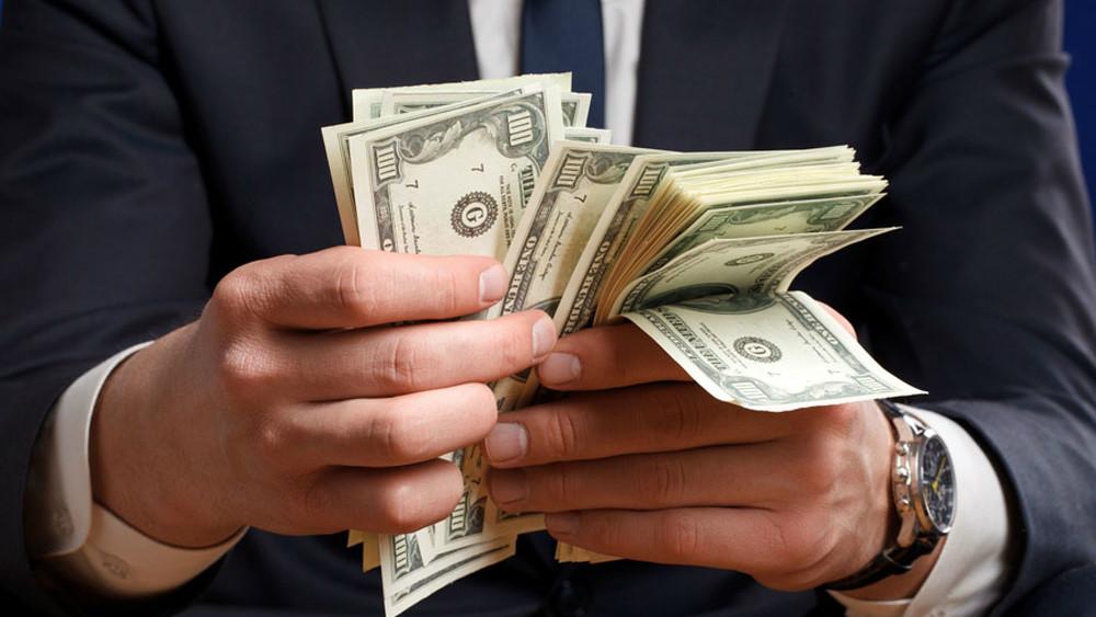 Những cách kiếm tiền nhanh bằng sự thông minh
