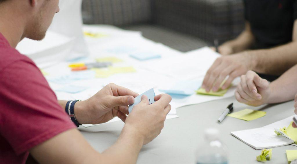 24 Cách bán hàng hiệu quả-cách thu hút tiếp cận khách hàng