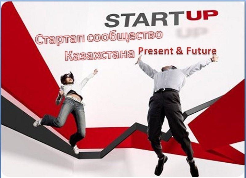 5 cơ hội khởi nghiệp kinh doanh hiện nay