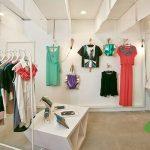 Kinh doanh thời trang, 10 cái sai