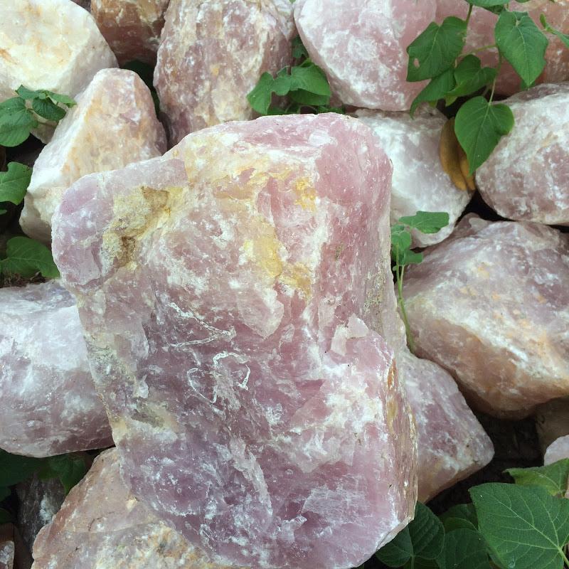 Hướng dẫn phát triển kinh doanh đá phong thủy