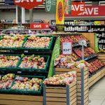 Cách quản lý chuỗi nhiều Cửa hàng bán lẻ