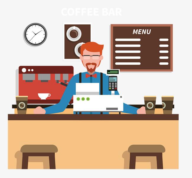 Các tiêu chí đánh giá chất lượng dịch vụ khách hàng