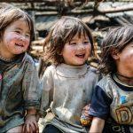 Làm sao để gia đình luôn hạnh phúc? Biểu hiện của một gia đình hạnh phúc