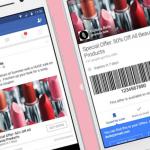Đăng bài bán hàng Facebook, nhận được ít sự quan tâm, làm thế nào?