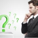 Khởi nghiệp thất bại, nhưng phần lớn mọi người  không biết nguyên nhân nằm ở đâu