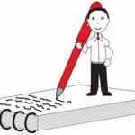 Phương pháp và cách chào giá trong đàm phán