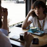 10 kỹ năng bán hàng để khách hàng chấp nhận bạn từ trong Tim