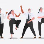 100 Kinh nghiệm kinh doanh cho người khởi nghiệp buôn bán kiếm tiền