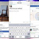 13 Cách bán hàng online hiệu quả trên Facebook