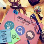 30 Chiến lược Marketing mới nhất cho sản phẩm và doanh nghiệp