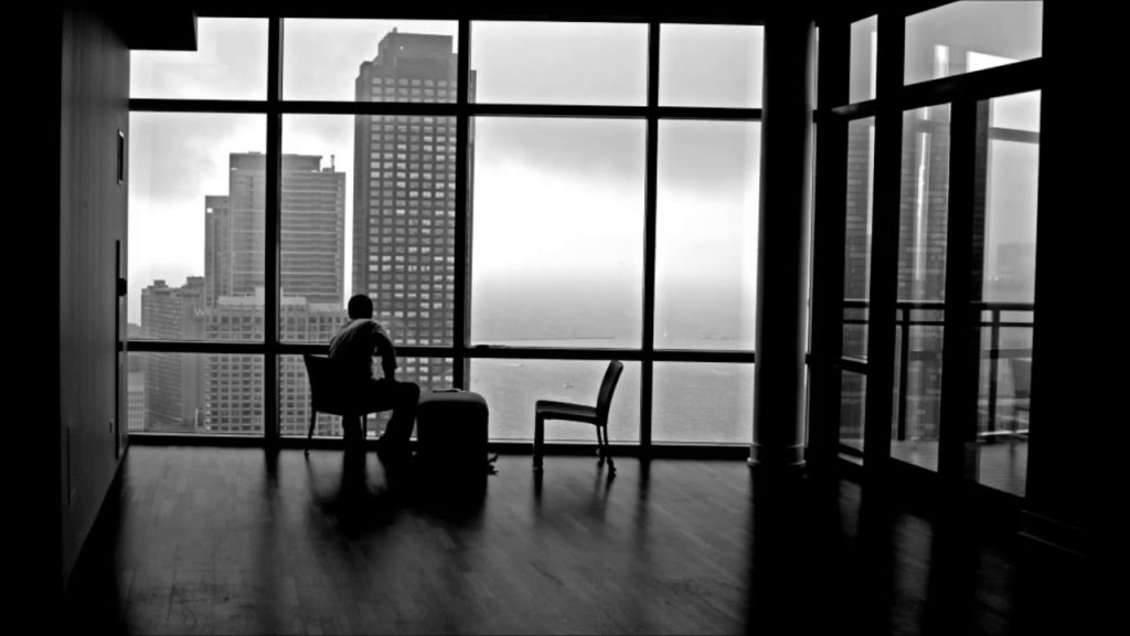 8 điều tối kỵ cần biết về khởi nghiệp kinh doanh