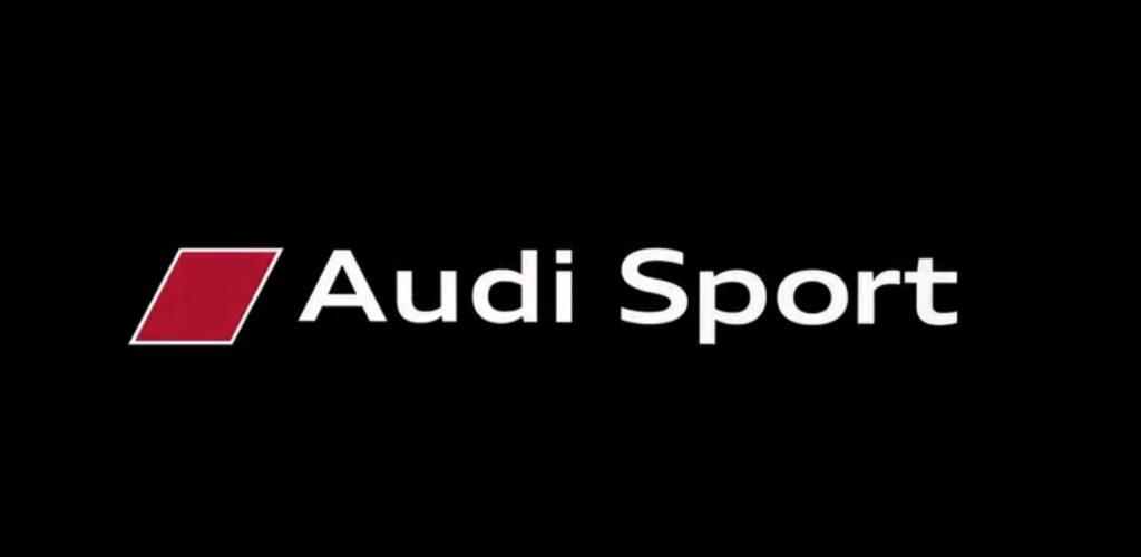 Ô tô Audi làm thương hiệu thế nào chỉ bằng 6 giây quảng cáo