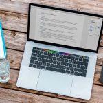 Bán hàng online nên bán gì, 22 mặt hàng kinh doanh trên mạng