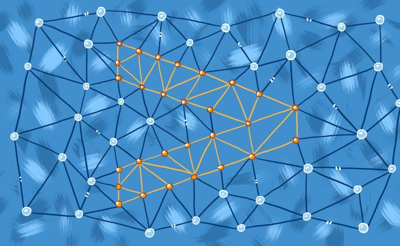 Blockchain là gì và Ứng dụng Blockchain trong 3 xu hướng tương lai