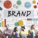 Cách Marketing thương hiệu để khách hàng chia sẻ với người khác
