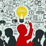 Cách xây dựng thương hiệu bám sát vào suy nghĩ khách hàng