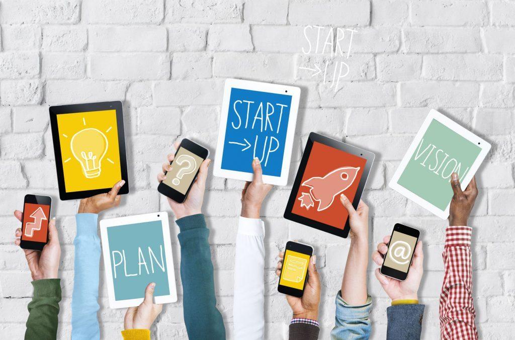 Học cách kinh doanh trên mạng, 10 Quy tắc để thành công