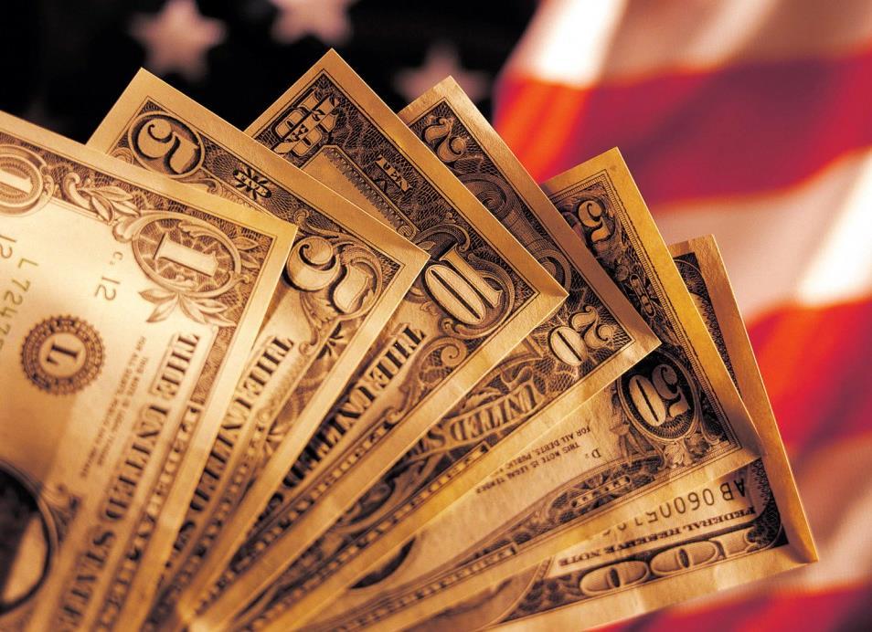 Làm gì để kiếm tiền-7 cách kinh doanh quanh đời sống chúng ta