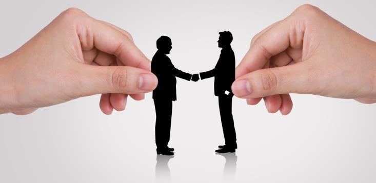 Nghệ thuật bán hàng: Cách nói để khách hàng khó có thể chối từ mua- Phần 1