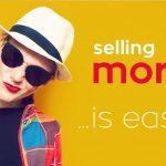 Nghệ thuật bán hàng thực chiến-làm sao để bán được hàng-Phần 4