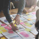 Một nhà đầu tư cần biết những gì? Học gì để trở thành nhà đầu tư