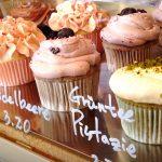 Học câu chuyện kinh doanh bánh ngọt của chàng trai 27 tuổi